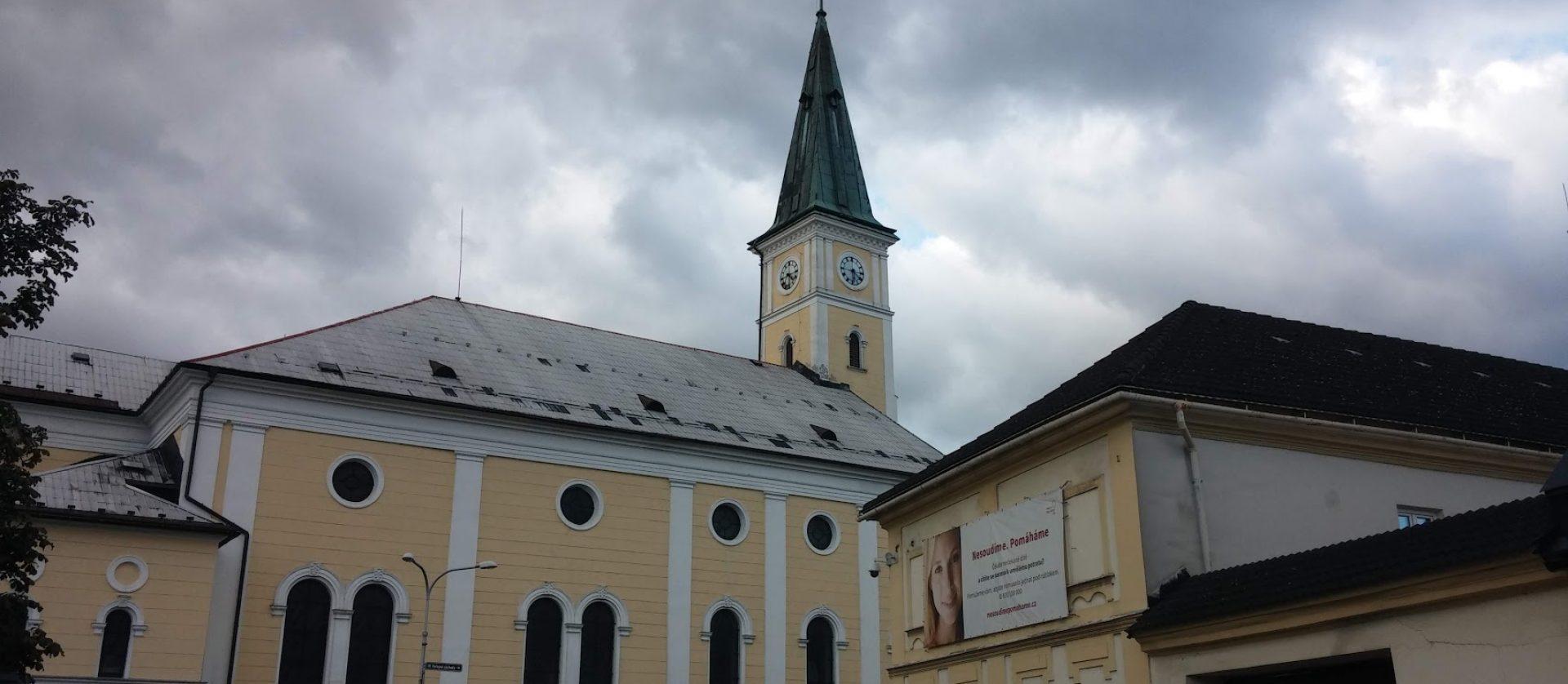 www.farnost-jesenik.cz